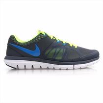Zapatillas Nike Running Flex Rn
