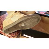 Sneakers Beige!!!! 1 Sola Postura