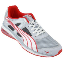 Zapatillas Puma Airbag Md Dcx