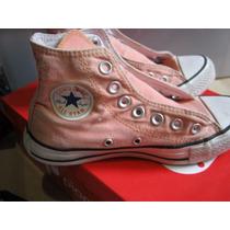 Zapatillas Converse N° 34,, Natylook.