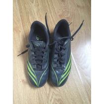 Zapatillas Para Correr Adidas +f5
