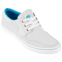 Nike Wardour Low Cnvs Zapatos Urbanos Varios Colores Talles
