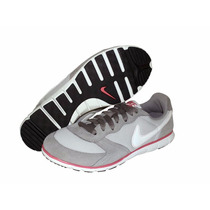 Zapatillas Nike Wmns Eclipse Nm Dama Urbana Retro Essential