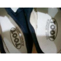 Zapatillas Toot Número 24 Nuevas