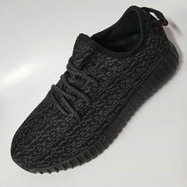 Zapatillas Yezzy Adidas