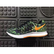 Nike Air Zoom Pegasus 32 Solstice