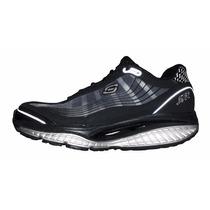 Zapatillas Skechers Shape Ups !!! Originales E Importadas !!