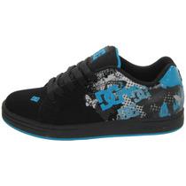 Zapatillas Skate Originales Niña Talle 31 Importadas Nuevas!