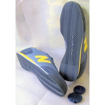 Zapatillas New Balance 360nny Importadas Originales Urbanas