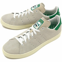 Zapatillas Adidas Originals Stan Smith Vulc