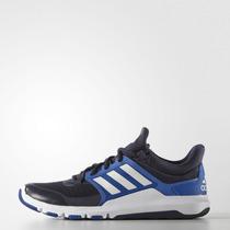 Zapatillas Adidas Duramo Trainer Running