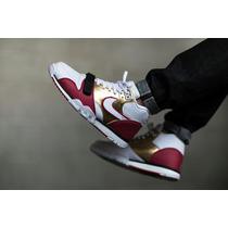 Nike Air Trainer 1 Mid Premium