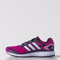 Zapatilla Adidas Brevard Running Dama.