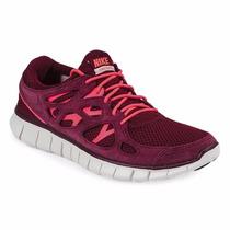 Nike Free Run 2 0537732 Depo303