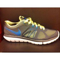 Zapatillas N Running Oferta!!!