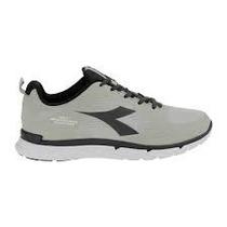 Zapatillas Diadora Nj 303 Rs Running Gym Envíos Pais
