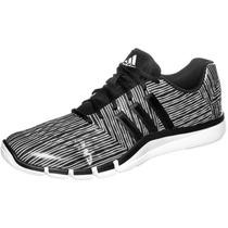 Zapatillas Adidas De Training Adipure 360.2 Primo