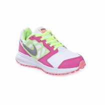 Nike Downshifter 6 Kids Depoxxx