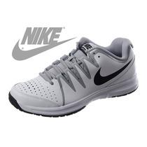 Nike Tenis Padel Originales Y Nuevas! Zapatillas Deportivas