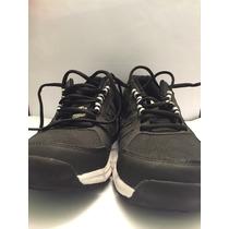 Zapatillas Starter Cross-training / Running (nuevas)