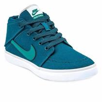 Nike Suketo Talle 42 (us 10) Cm 28 Cod 807