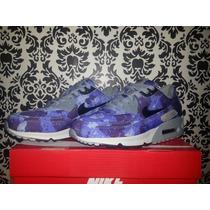 Nike Airmax Clacis Camo