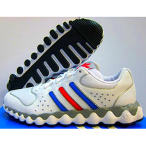 Zapatillas Adidas Originals Mega Soft Cell.nuevas.