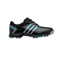 Zapato De Golf Adipower Tr Dama