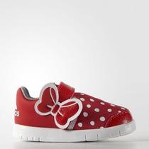 Zapatillas Disney M&m Cf I - Ver Descripcion