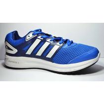 Zapatilla Adidas Duramo 6 Hombre Talle 40 Al 45