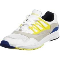 Zapatillas De Mujer Running Adidas Torsion Allegra Rebajadas