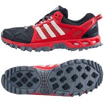 Zapatilla Adidas Original Kanadia Todos Los Talles ..