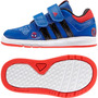 Zapatillas Adidas Lk Spider-man