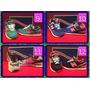 Zapatillas New Balance 574 - En Caja - Envios Gratis X Oca