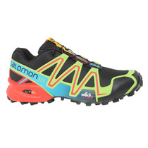 Zapatillas Salomon Speedcross 3 Sportline