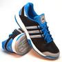 Zapatillas Adidas Modelo Tenis Response Approach Stripes