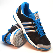 Zapatillas Adidas Modelo Tenis Response Approach Stripes