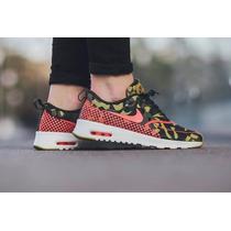 Nike Thea Womens Puestas