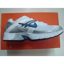 Zapatillas Nike Running Hombre Original Varios Modelos