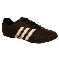 Zapatillas Adidas Kundo Ii Sportline
