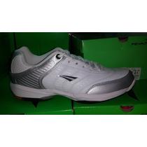 Zapatillas De Tenis Penalty All Court 100% Originales