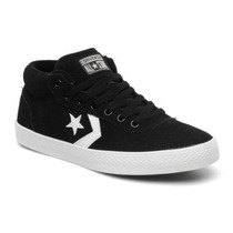 Zapatillas Converse Wells Black Ox
