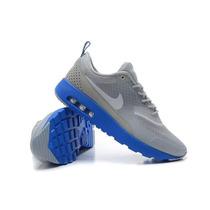 Nike Air Max Importadas