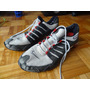 Zapatillas Nike Shox Nz Talle 13 Us Impecables