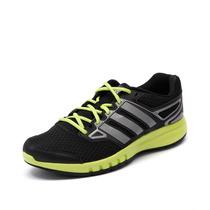 Zapatillas Runngin Hombre Adidas Galactic Elite / Brand Spor