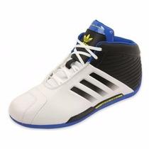 Zapatillas Botitas Adidas Porsche 911 100% Originales!!