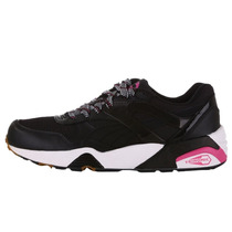 Zapatillas Puma R698 Sport Tech / Brand Sports