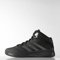 Adidas Isolation I I Basquet