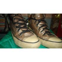 Zapatillas Urbanas Converse Usa Modelo Divino!