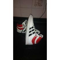 Zapatillas Adidas Originales !!